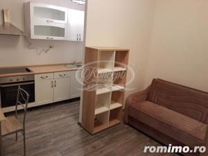 Apartament 1 camera în zona Ultracentrala - imagine 5