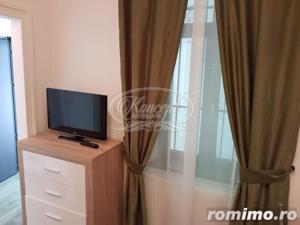Apartament 1 camera în zona Ultracentrala - imagine 4