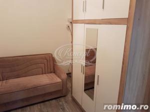 Apartament 1 camera în zona Ultracentrala - imagine 2