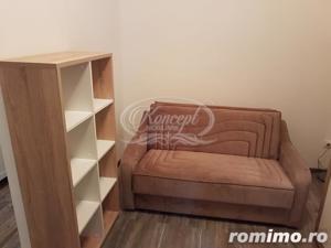 Apartament 1 camera în zona Ultracentrala - imagine 1