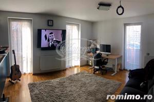 Apartament superfinisat zona USAMV - imagine 1