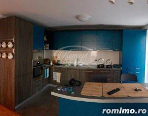 Apartament superfinisat zona USAMV - imagine 3