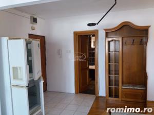 Apartament in zona Recuperare - imagine 6