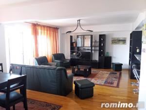 Apartament in zona Recuperare - imagine 3