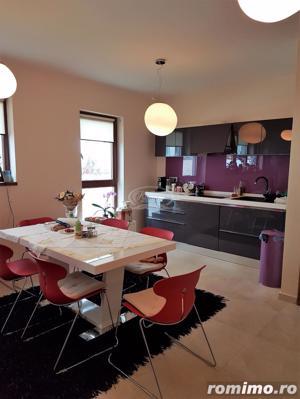 Apartament in vila, cartier Grigorescu - imagine 3