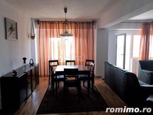 Apartament in zona Recuperare - imagine 5