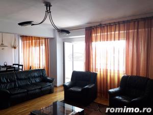 Apartament in zona Recuperare - imagine 4