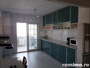 Apartament in zona Recuperare - imagine 7