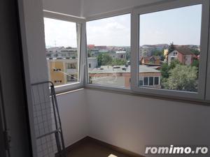 Apartament in zona Recuperare - imagine 13
