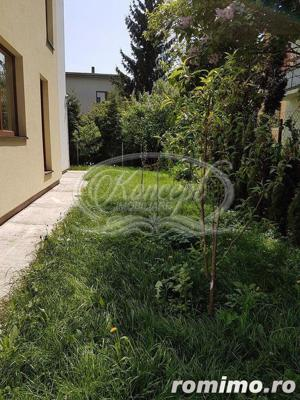 Apartament in vila, cartier Grigorescu - imagine 6
