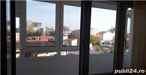 Apartament 2 camere Delfinariu - imagine 2