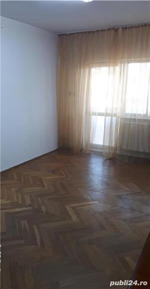 Apartament 2 camere Delfinariu - imagine 6