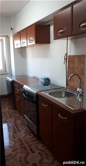 Apartament 2 camere Delfinariu - imagine 3