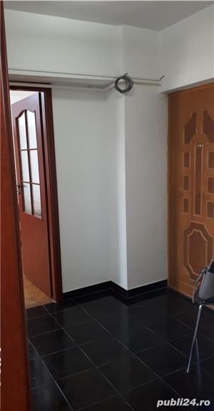 Apartament 2 camere Delfinariu - imagine 1