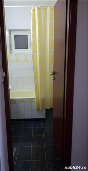 Apartament 2 camere Delfinariu - imagine 4