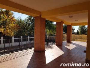 Apartament cu 4 camere in zona Erou Iancu Nicolae. - imagine 6