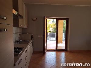 Apartament cu 4 camere in zona Erou Iancu Nicolae. - imagine 2