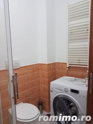 Apartament cu 4 camere in zona Erou Iancu Nicolae. - imagine 5
