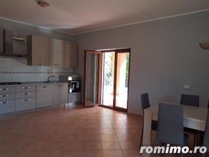 Apartament cu 4 camere in zona Erou Iancu Nicolae. - imagine 1