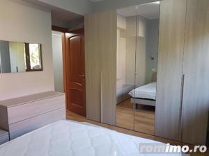 Apartament cu 4 camere in zona Erou Iancu Nicolae. - imagine 3