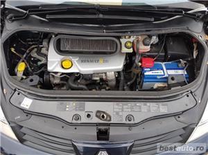 Renault Grand Espace - imagine 4