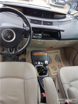 Renault Grand Espace - imagine 6