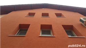 Vand Casa cu teren Bucuresti, zona Drumul Taberei, Bd Timisoara - Str Nicodim, sector 6 - imagine 2