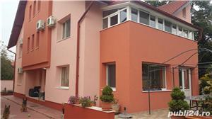 Vand Casa cu teren Bucuresti, zona Drumul Taberei, Bd Timisoara - Str Nicodim, sector 6 - imagine 1