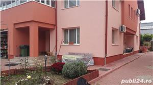 Vand Casa cu teren Bucuresti, zona Drumul Taberei, Bd Timisoara - Str Nicodim, sector 6 - imagine 5