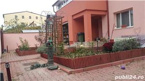 Vand Casa cu teren Bucuresti, zona Drumul Taberei, Bd Timisoara - Str Nicodim, sector 6 - imagine 7