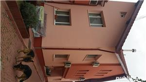 Vand Casa cu teren Bucuresti, zona Drumul Taberei, Bd Timisoara - Str Nicodim, sector 6 - imagine 25