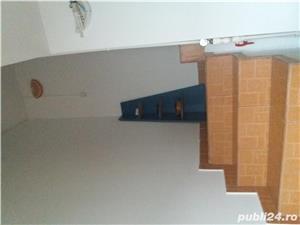 Casa Priseaca Targoviste - imagine 11