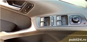 Volkswagen Tiguan Sport 2010 Model Style,4x4,Euro 5 RAR FACUT - imagine 5