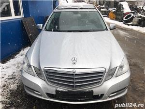Mercedes-benz 250 - imagine 2