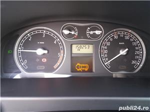 Renault Laguna2007/2.0/150cp/Piele/Navi/Distributie lant - imagine 15