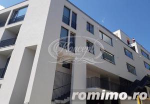 Apartament 2 camere în Grigorescu, zona Taietura Turcului - imagine 9
