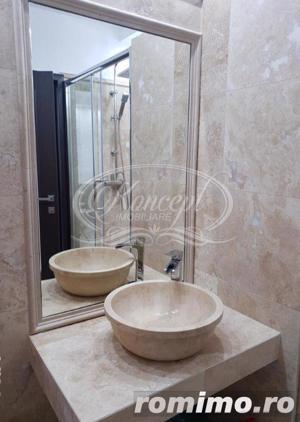 Apartament 2 camere în Grigorescu, zona Taietura Turcului - imagine 7