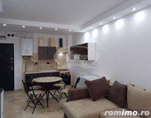 Apartament 2 camere în Grigorescu, zona Taietura Turcului - imagine 2