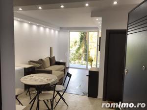 Apartament 2 camere în Grigorescu, zona Taietura Turcului - imagine 3