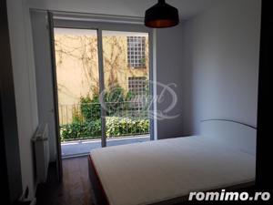 Apartament 2 camere în Grigorescu, zona Taietura Turcului - imagine 5