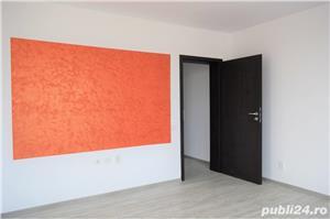 Rahova apartament de vanzare compus din 2 camere cu finisaje de top si terasa de 15 mp!  - imagine 2