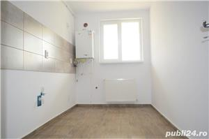 Rahova apartament de vanzare compus din 2 camere cu finisaje de top si terasa de 15 mp!  - imagine 3