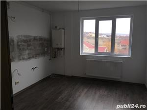 Apartamente cu 4 camere in 2 imobile noi, Subcetate, fara comision - imagine 5