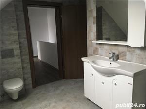 Apartamente cu 4 camere in 2 imobile noi, Subcetate, fara comision - imagine 2