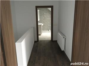 Apartamente cu 4 camere in 2 imobile noi, Subcetate, fara comision - imagine 3