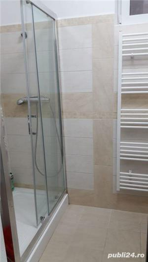 Apartament 1 cameră et2 LOTUS CENTER MOLL Regim Hotelier oradea - imagine 10