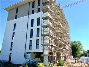 Apartament 2 Camere, Aradului, Direct de la Dezvoltator - imagine 2
