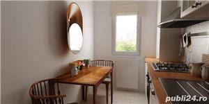 Apartament 2 Camere, Aradului, Direct de la Dezvoltator - imagine 5
