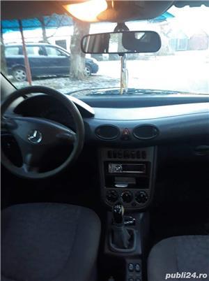 Mercedes-benz 170 - imagine 7
