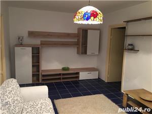 Apartamenat de vanzare 2 camere ,Pajura - imagine 3